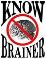KnowBrainer-Old-Logo