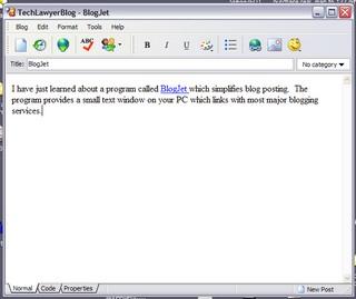 Blogjetimage