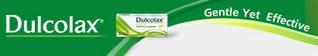 Ducolox